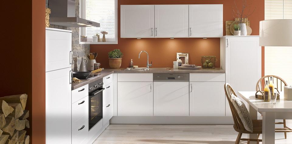 kchenzeile bulthaup kchenzeile ohne hangeschranke hubhausdesign co sch 246 n haus der k 252. Black Bedroom Furniture Sets. Home Design Ideas